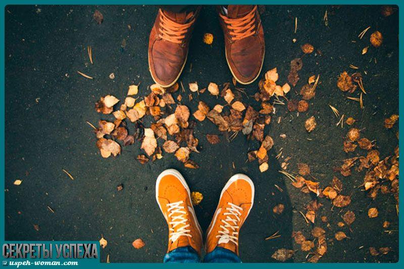 как построить крепкие отношения